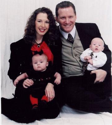 familyxmas2003-2