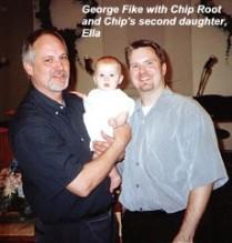 geo_chip_ella