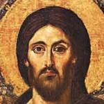 jesus medieval
