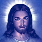 jesus sananda2