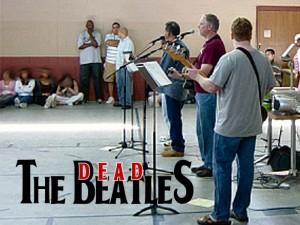 Dead Beatles 2