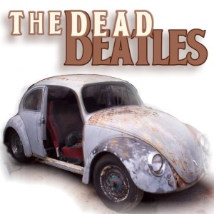 Dead Beatles bgd 2