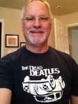 deadbeatlesshirt