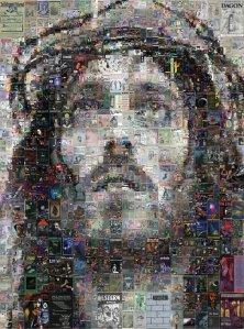 jesus_of_nazaretth_mosaic_by_cornejo_sanchez-d46dh1b